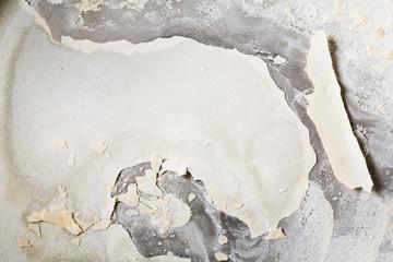 Carbonate scale