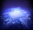 Microchip - 73920774