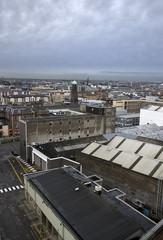 Industrial District , Dublin