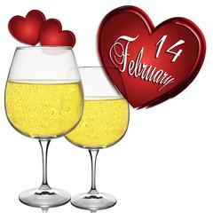 san valentino brindisi