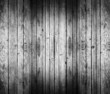 stained wooden texture
