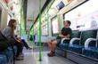 metro londres personas  0623-f14 - 73937932