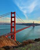 Golden Gate Bridge - 73939528