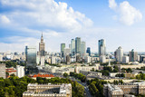 Warsaw - 73940798