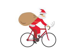 Santa_Ride_Bike