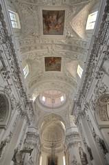 St Peter und Paul, Kirche, Vilnius, #8899