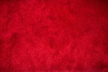 fond moquette tapis rouge