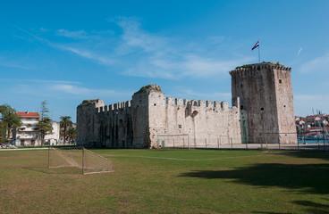 Castle Trogir