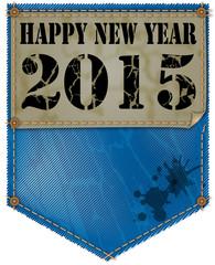 capodanno 2015_tasca jean