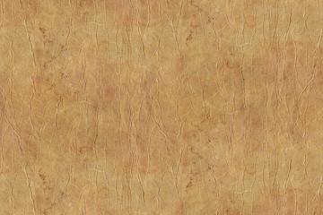 Grunge Cardboard Texture