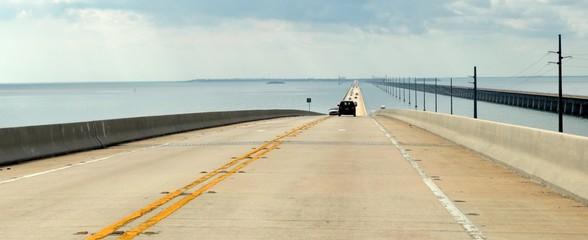 US 1 Highway