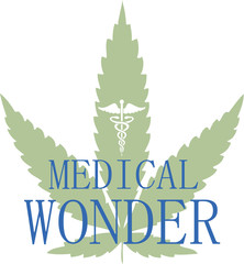 Medical Wonder
