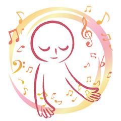 広がる旋律-01