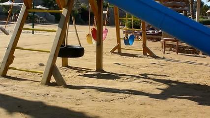 playgarden