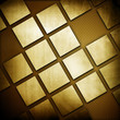 metal pattern background - 73958999