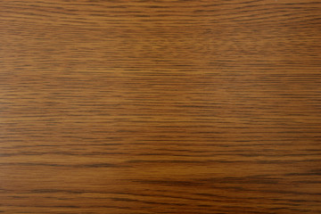 Fine red oak wood grain texture