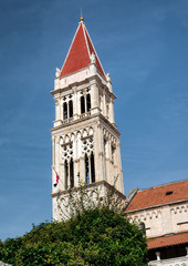 Church in Trogir
