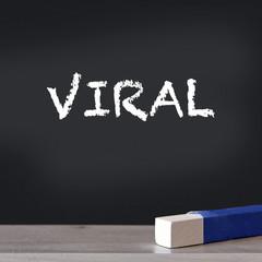 viral an tafel