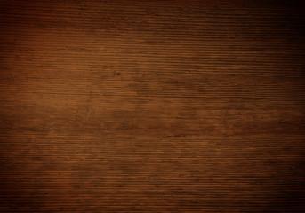 Holzbrett mit schöner Maserung