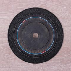 Angle Grinder Disk