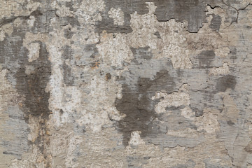 Crumbling Rock Texture
