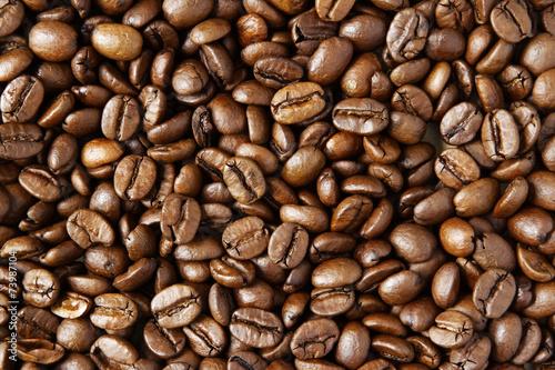 Coffee beans - 73987104