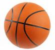 Basketball - 73987334