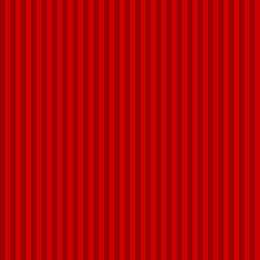 red-stripes-seamless-pattern-wrapping-paper