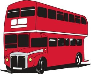 Bus01EG1