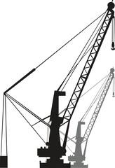 Crane01EG1