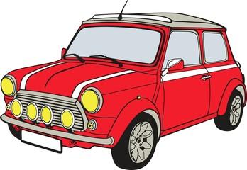 Car13EG1