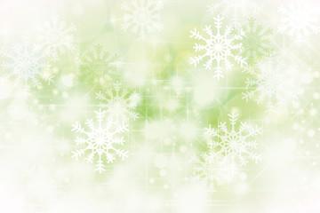 ,雪,結晶,降雪,冬,スノー,ウィンター,ウインター,クリスタル,水晶,雪の結晶,凍り,氷,アイス,積雪,真冬,冷たい,寒い,氷