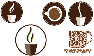caffè 4