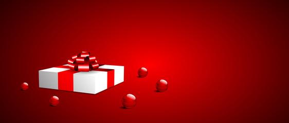 pacco, pacchetto, regola, dono