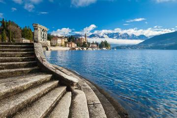 Lago di Como, Tremezzo
