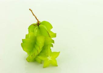 Carambola Green