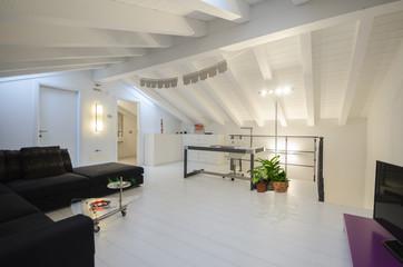 Studio elegante