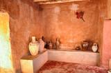 Casa berbera 2