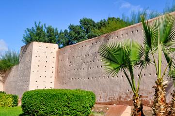 Le Mura di Medina 2