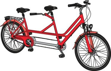 Bicyc03EG2