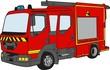 FiretrFr01EG2 - 74022506