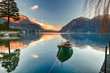 Lago di Como - 74022515