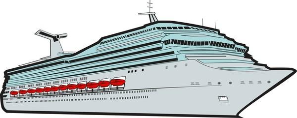 Cruiseship02EG2