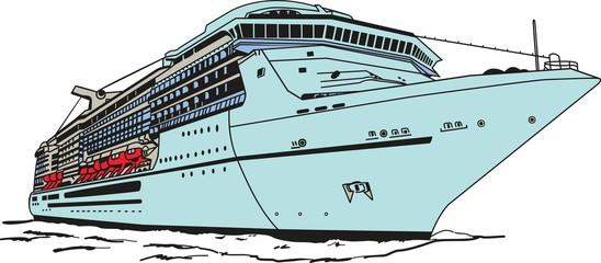 Cruiseship01EG2