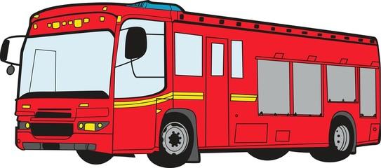 FiretrSw01EG2