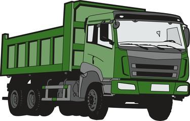 Truck04EG2