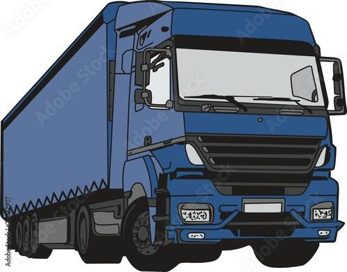 Truck03EG2 - 74022907