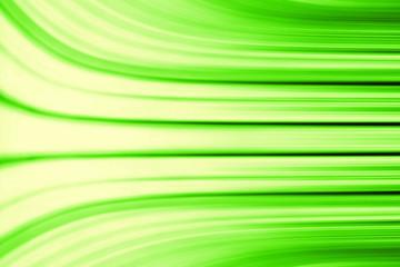 green blurred background geometry line