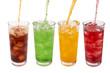 sweet water - 74033776