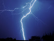 Lightening storm - 74035328